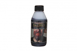 Effect Blood 100ml