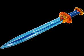 Skum Viking Sværd