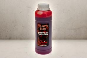 Blod XL flaske